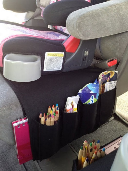 car-organizing-hacks-novate6