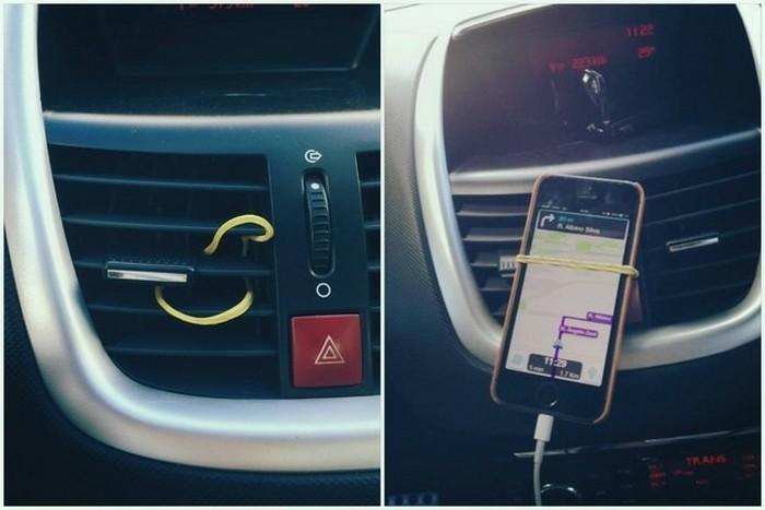 car-organizing-hacks-novate8