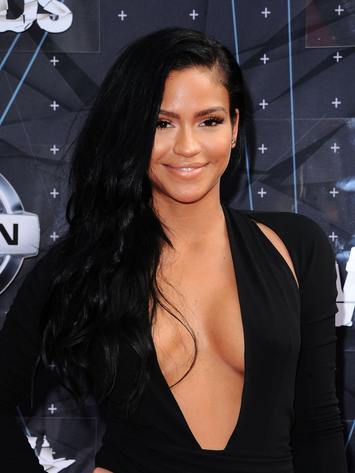 cassie-ventura-at-2015-bet-awards-in-los-angeles_1