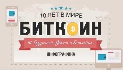 Для тех, кто не в теме про криптовалюты: шпаргалки по Биткоину