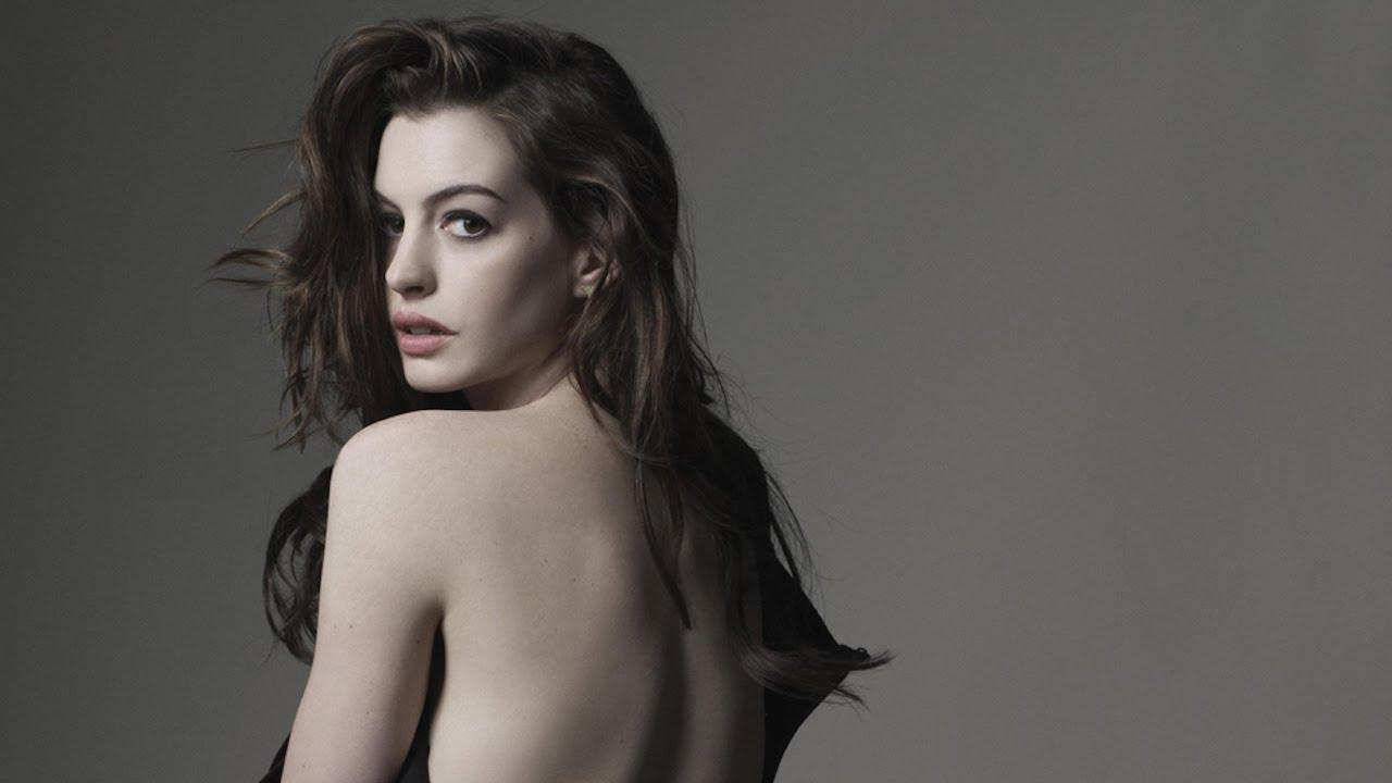 Топ голливудских актрис, которые не нравятся мужчинам