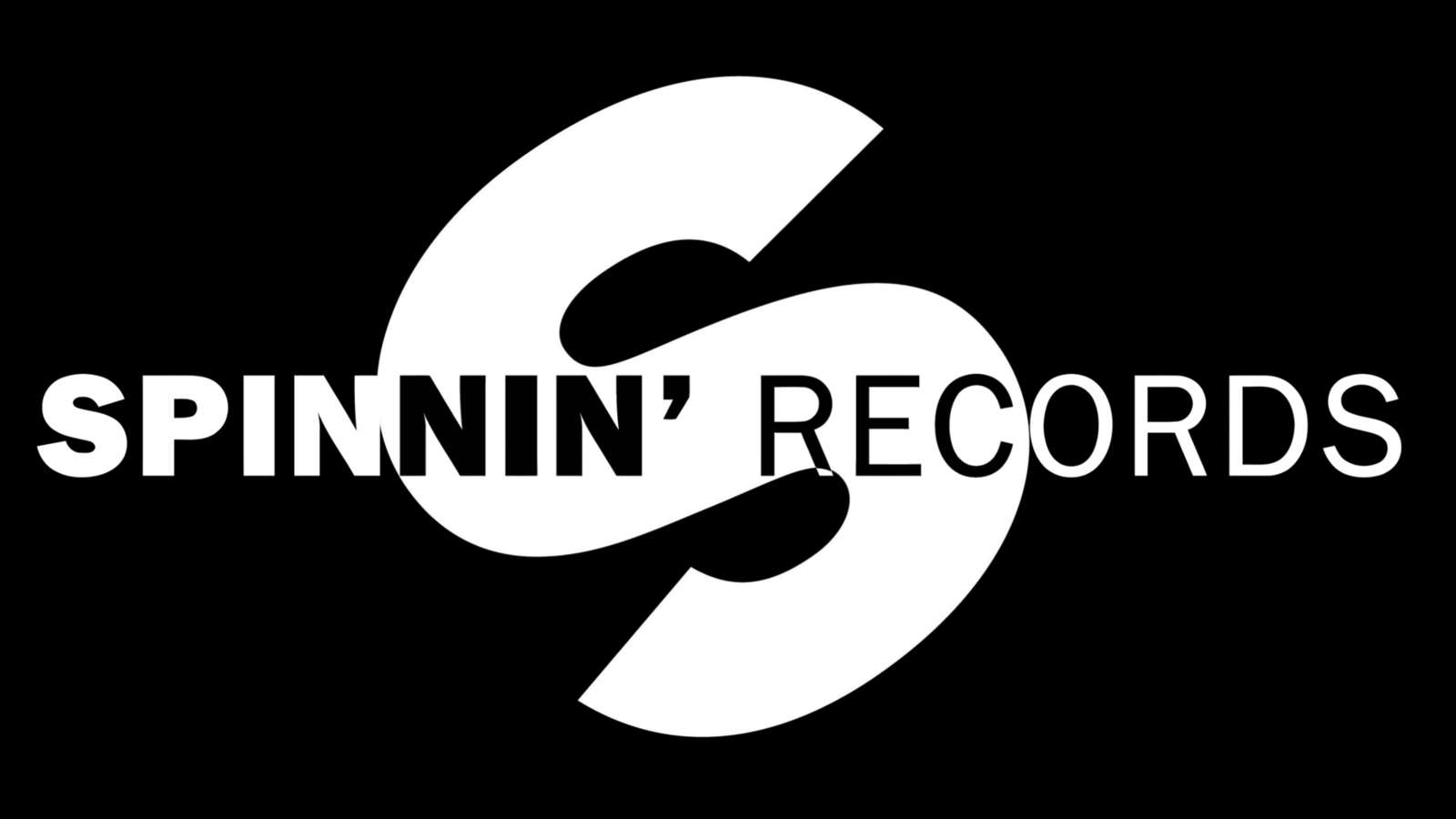 spinnin_records_wallpaper__normal__by_angiegehtsteil-d8ic15b