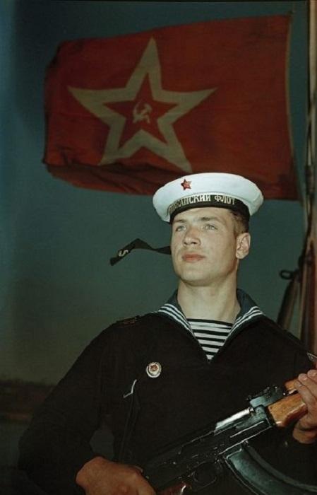 ziznvsssr-9