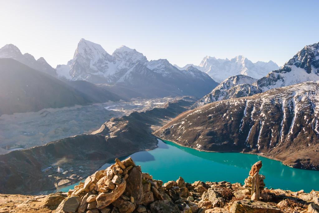 1181-Ngozumpa-Glacier-Himalaya-Nepal-1024x685