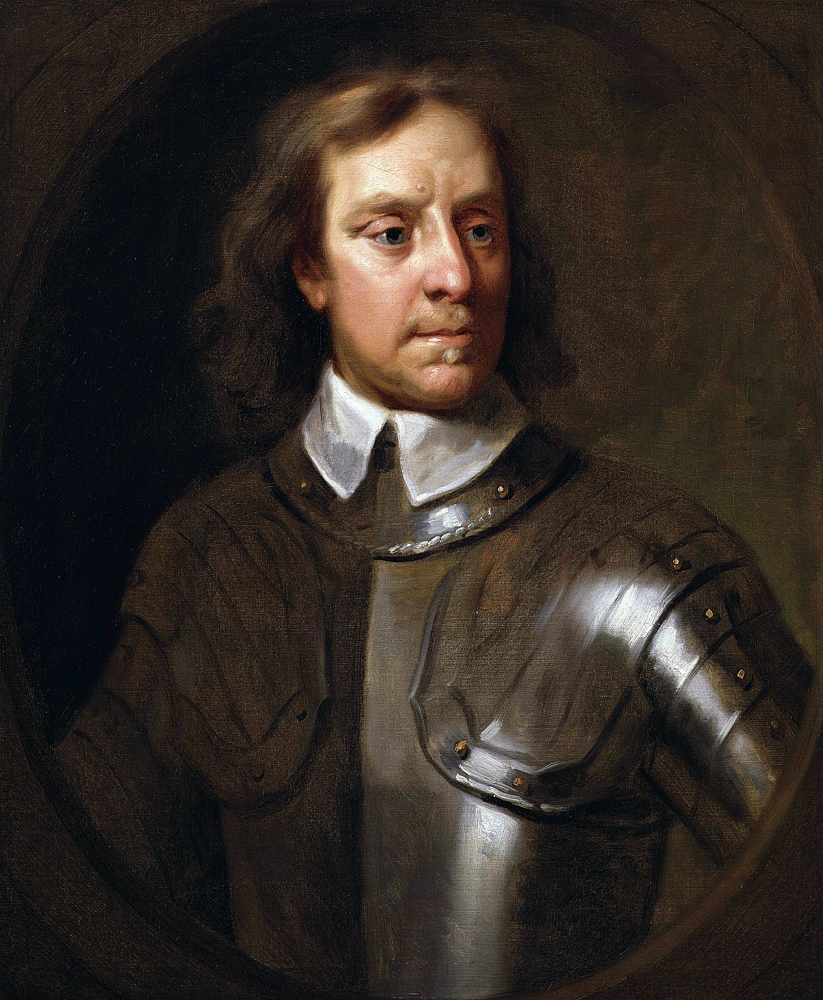 1200px-Oliver_Cromwell_by_Samuel_Cooper