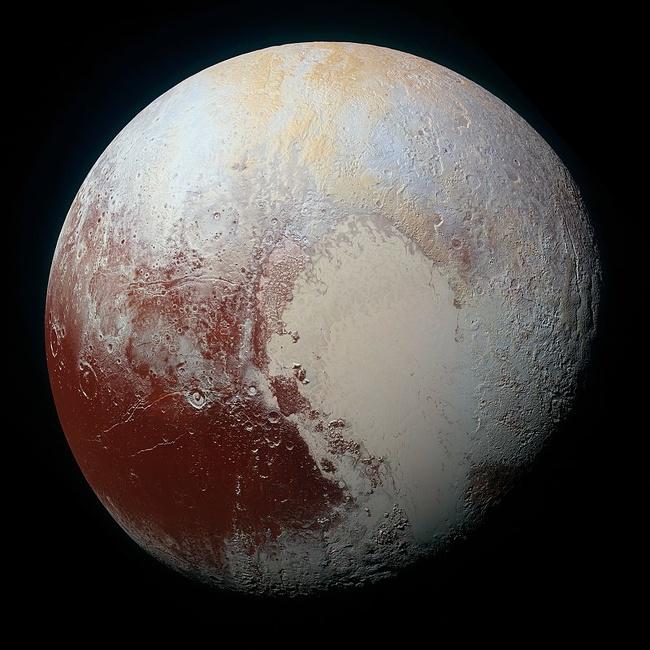 12769865-800px-Pluto-01_Stern_03_Pluto_Color_TXT-1520339438-650-aab9c4eb4d-1520935425