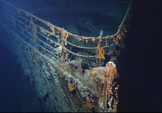 12770115-800px-Titanic_wreck_bow-1520290787-650-9d7ba80149-1520935425