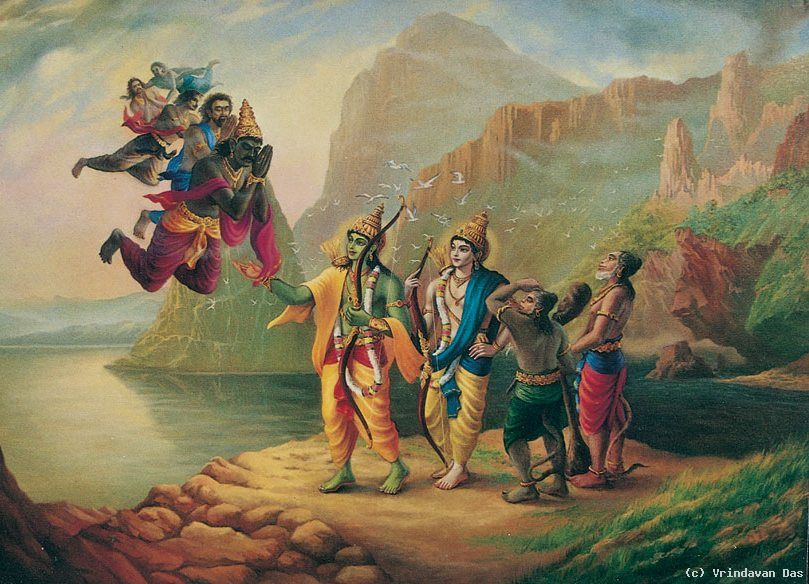 239154_first-meeting-of-ram-and-vibhishan