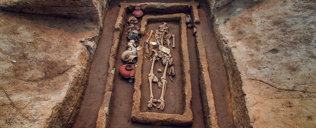 239872347-graves-china-0_1024