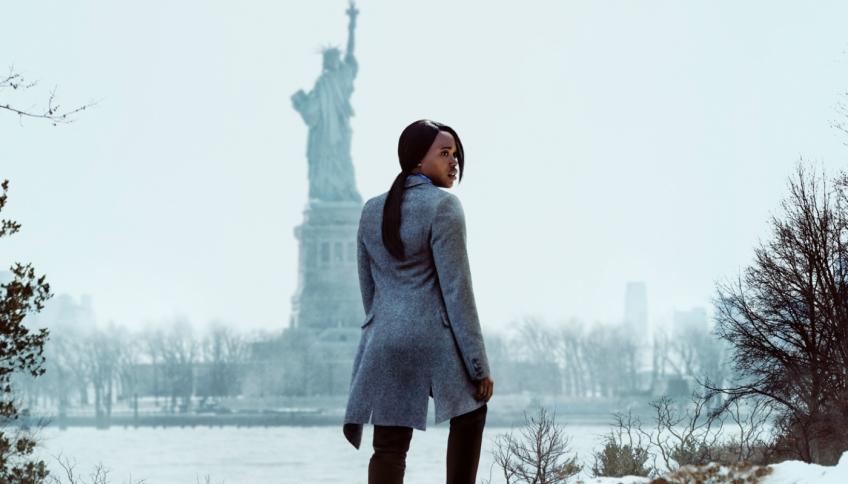 Российский кинематограф за рубежом: успех ремейков и адаптаций