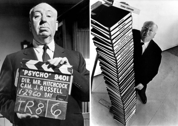 Alfred-Hitchcock-5 (1)