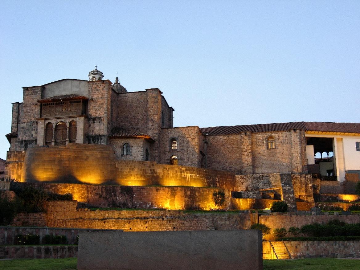 Cuzco06