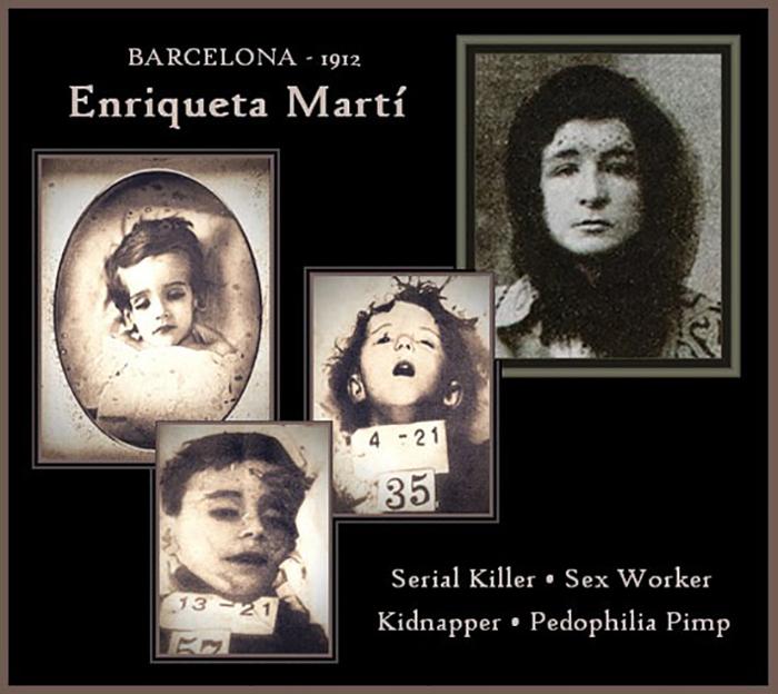 Enriqueta-Marti-2