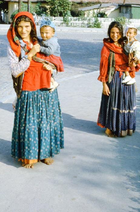 Gypsiesinthe1960s-1