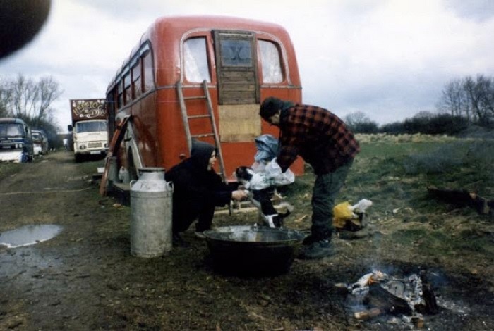 Gypsiesinthe1960s-3