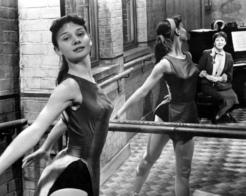 Hepburn02