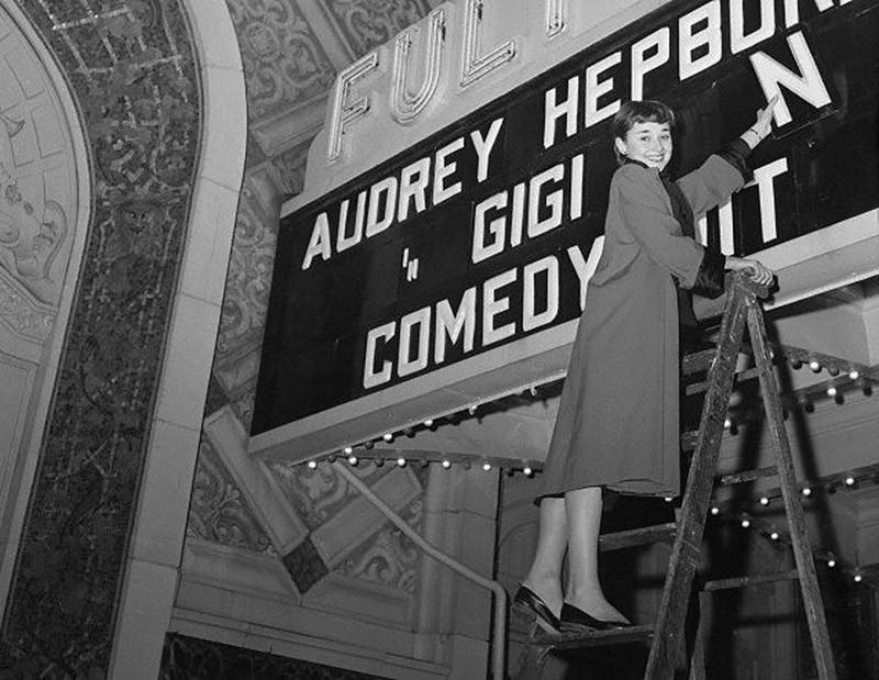 Hepburn03