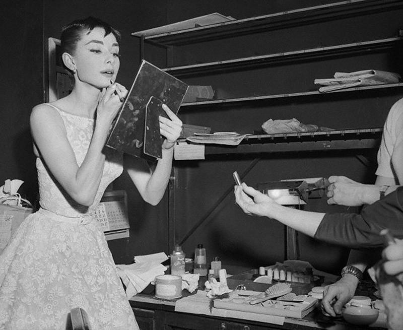 Hepburn05