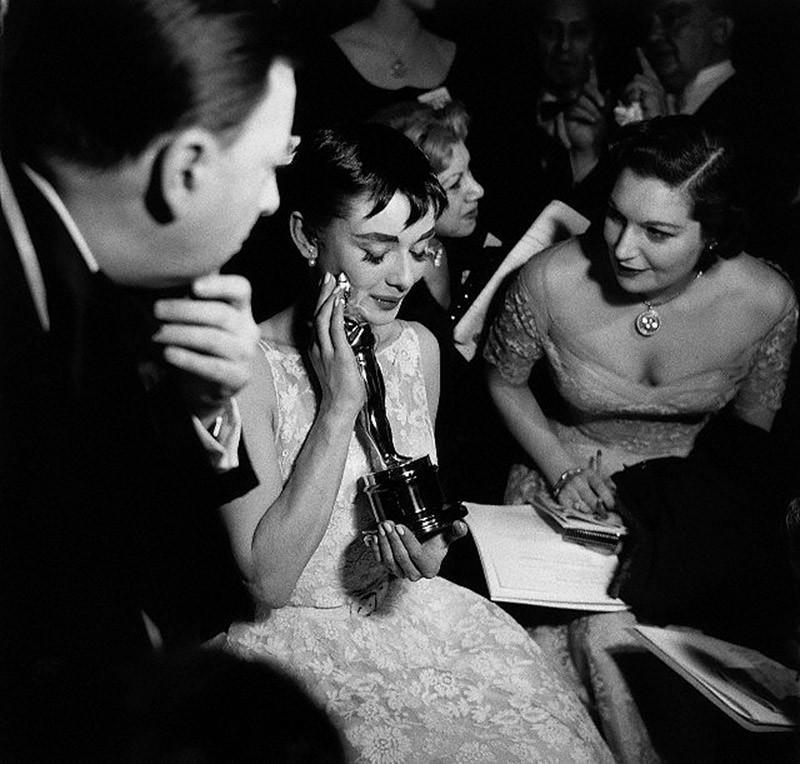 Hepburn06