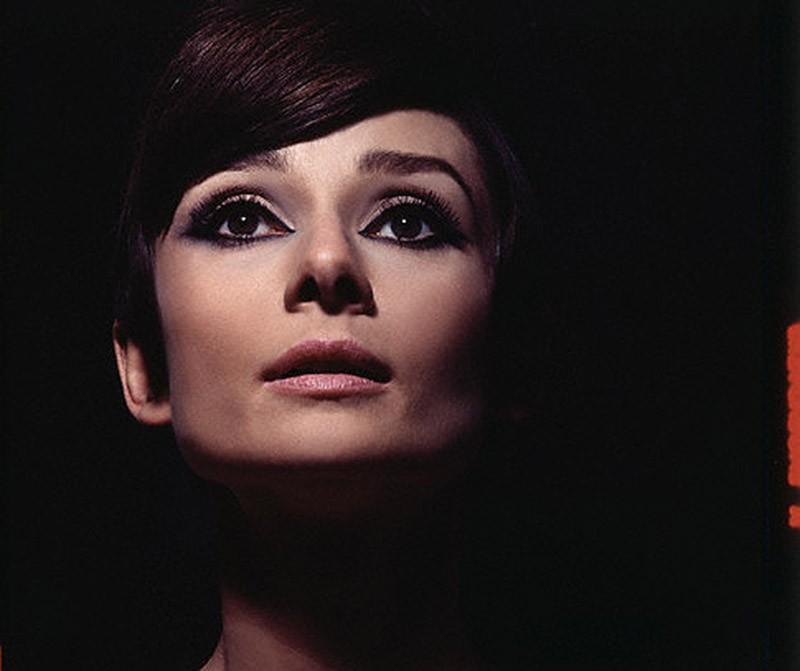 Hepburn18