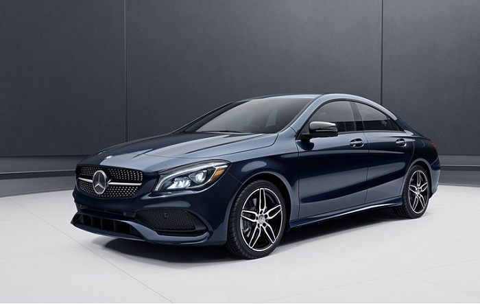 Mercedes-Benz-C250-CLA_2016