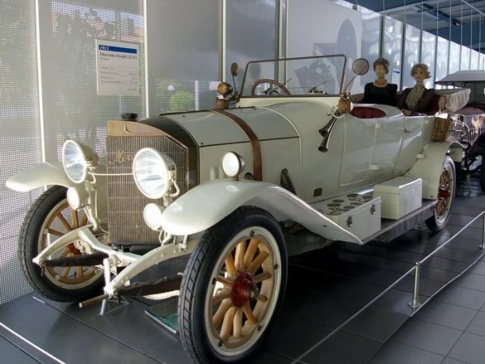 Mercedes-Jellinek-14