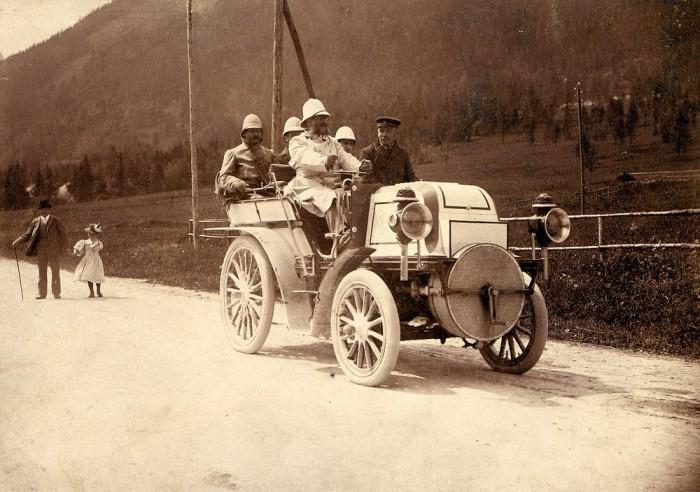 Mercedes-Jellinek-5