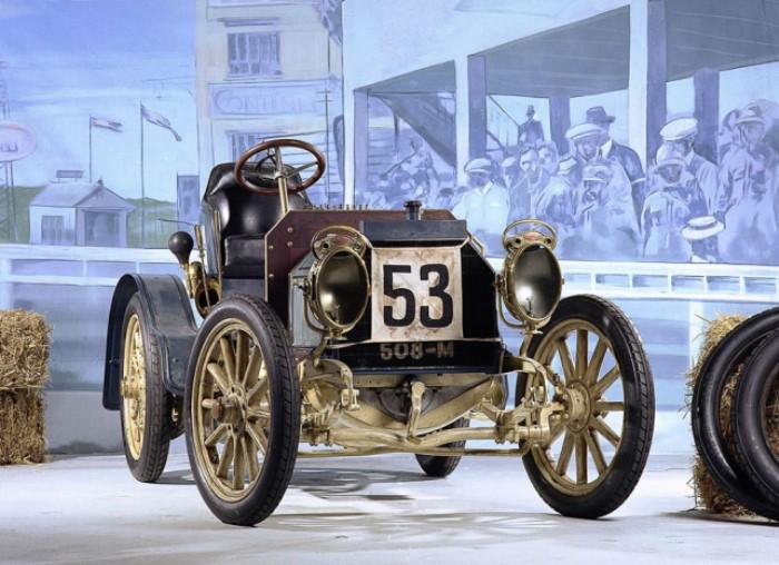 Mercedes-Jellinek-8