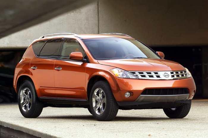 Nissan_Murano_2003