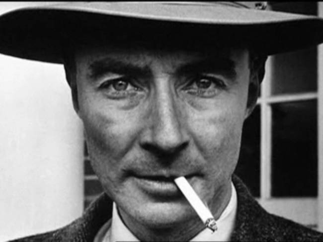 Robert-Oppenheimer_55c8811d499be
