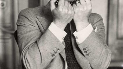 Будущее человечества: предсказания провидца Гитлера