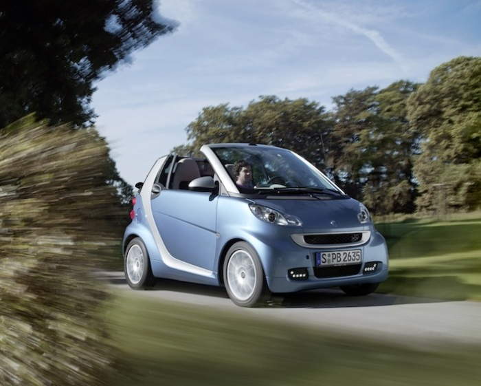 Smart_ForTwo