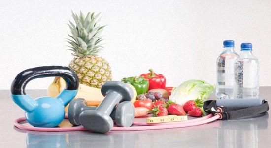 Здоровье-и-здоровый-образ-жизни