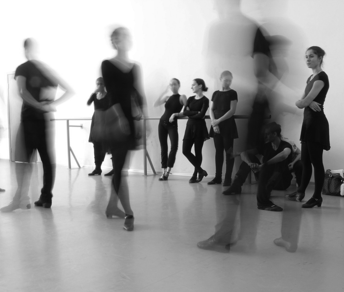 baleriny-fotograf-Ignateva-Anna_1