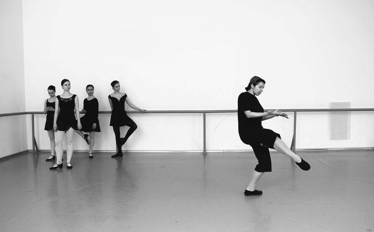 baleriny-fotograf-Ignateva-Anna_12