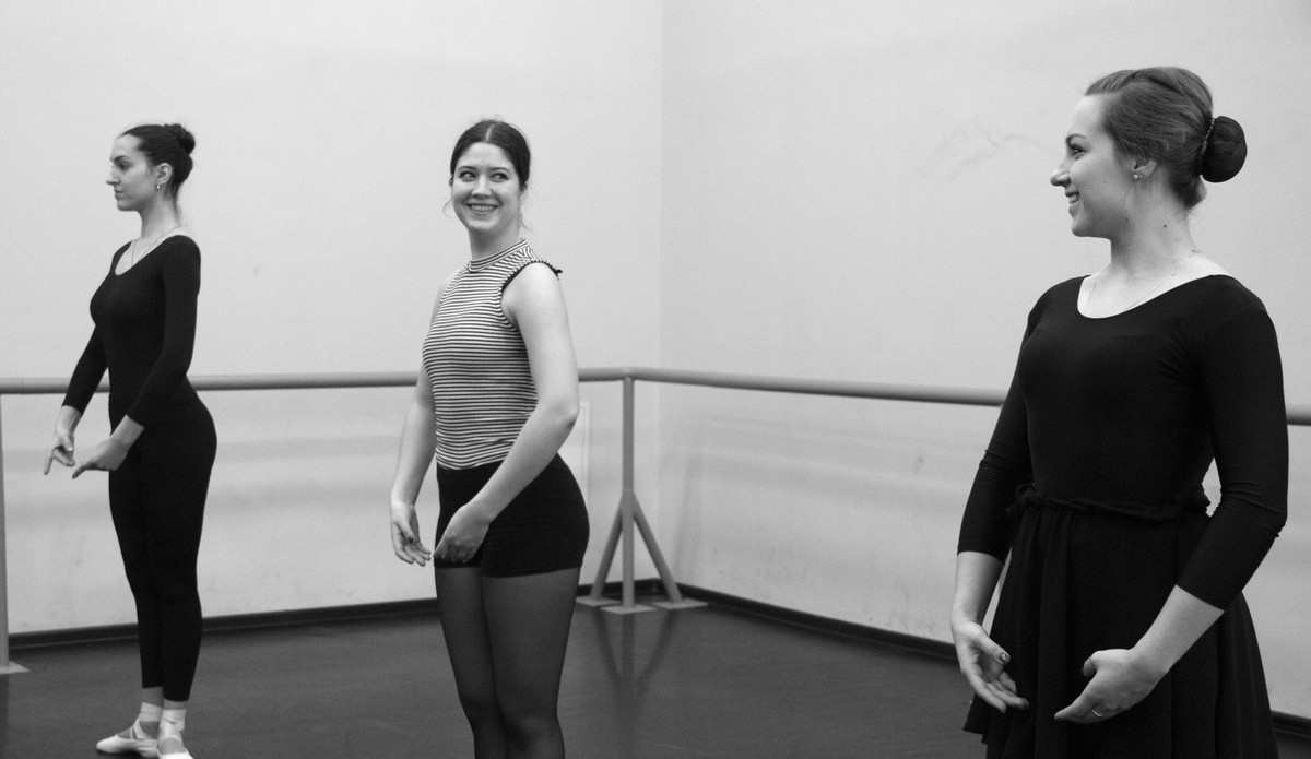 baleriny-fotograf-Ignateva-Anna_13