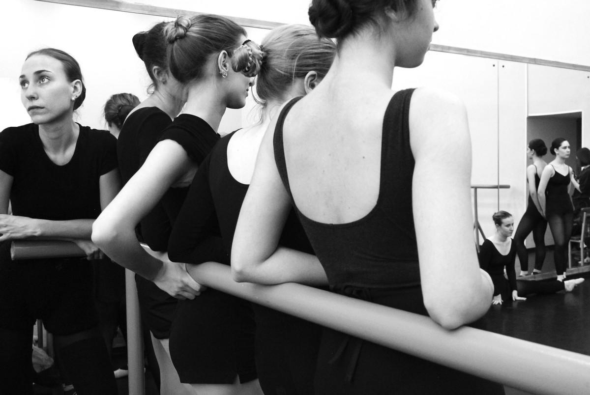baleriny-fotograf-Ignateva-Anna_14