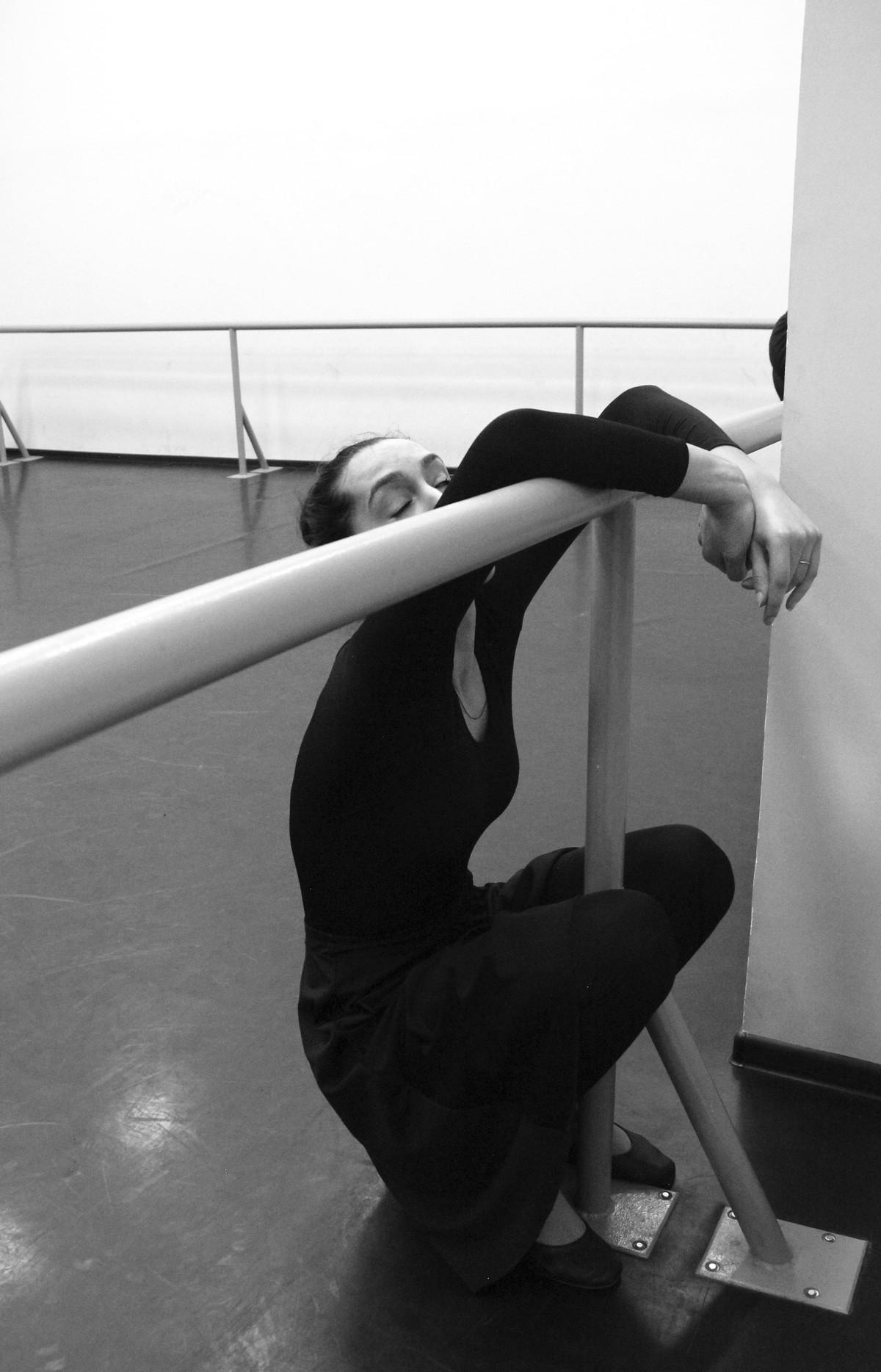 baleriny-fotograf-Ignateva-Anna_15