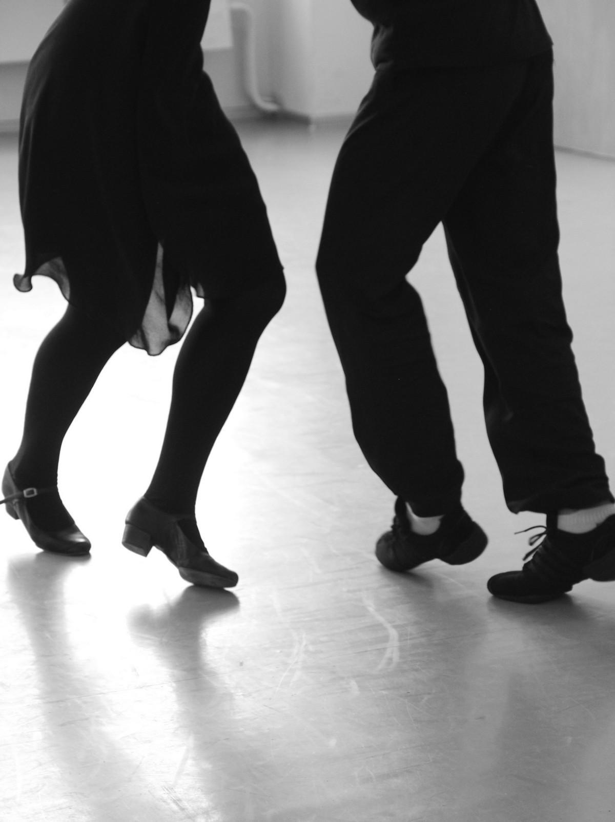 baleriny-fotograf-Ignateva-Anna_16