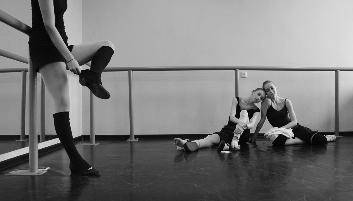 baleriny-fotograf-Ignateva-Anna_18