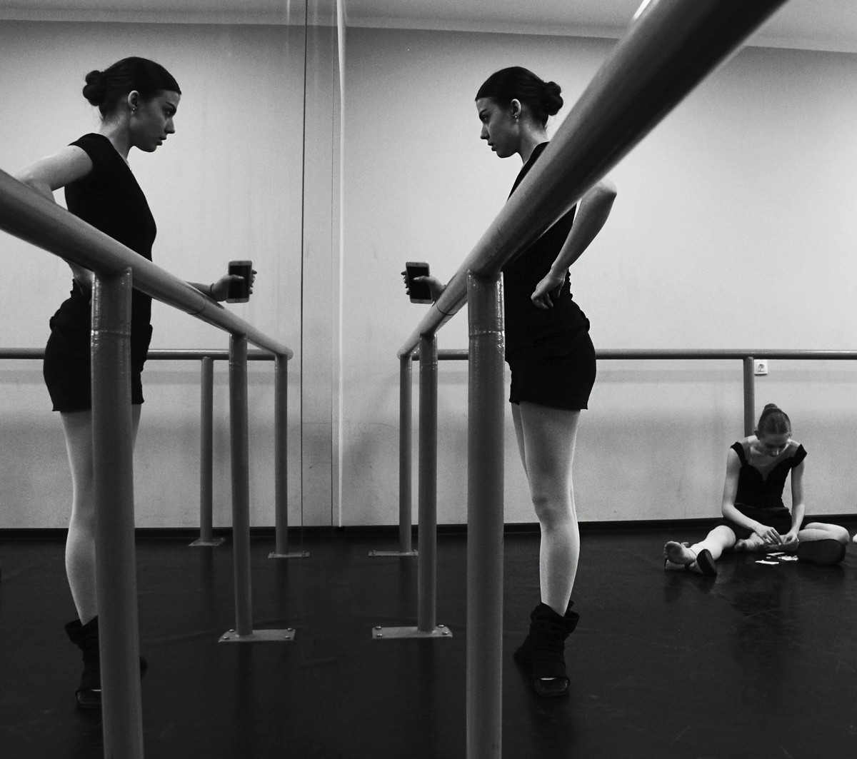 baleriny-fotograf-Ignateva-Anna_2