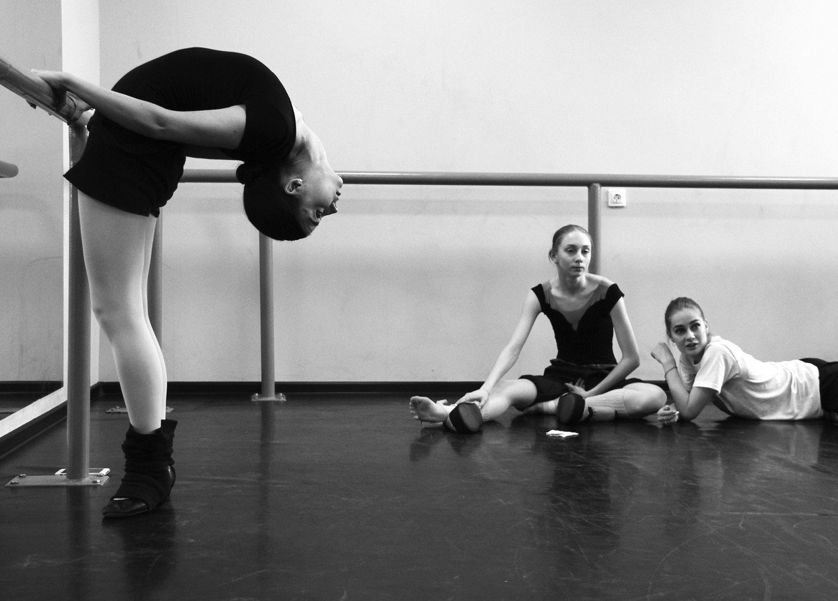 baleriny-fotograf-Ignateva-Anna_4