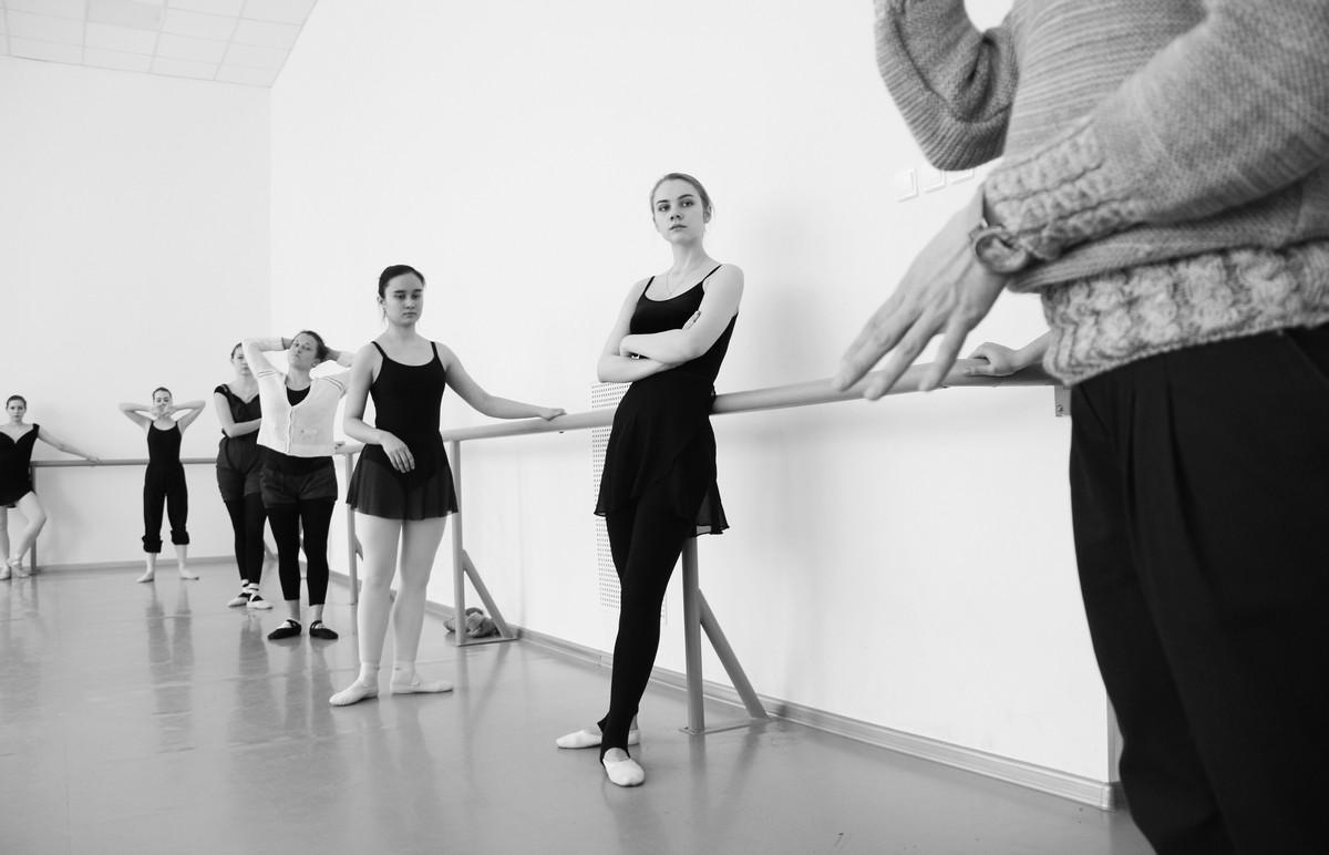 baleriny-fotograf-Ignateva-Anna_5