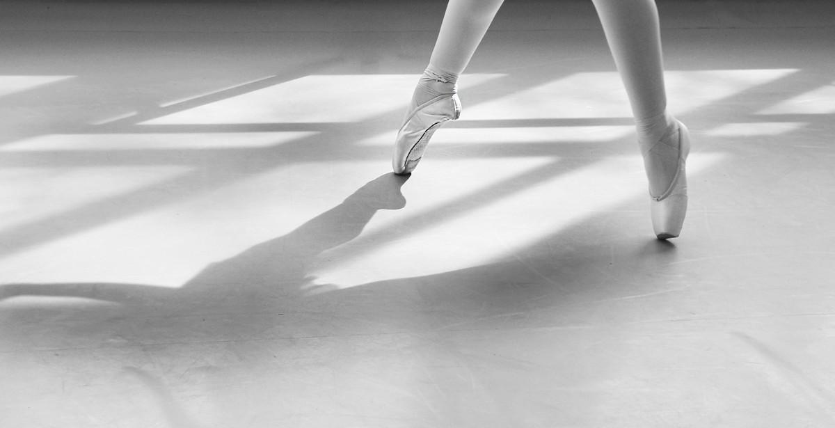 baleriny-fotograf-Ignateva-Anna_7