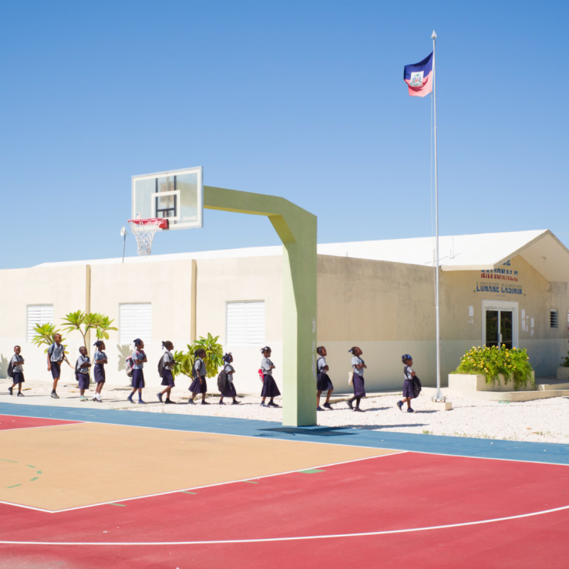 basketball-archetecture-800x800