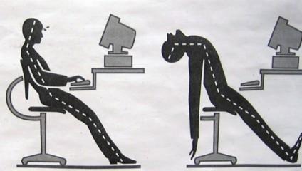 Скрытые мотивы восьмичасового рабочего дня
