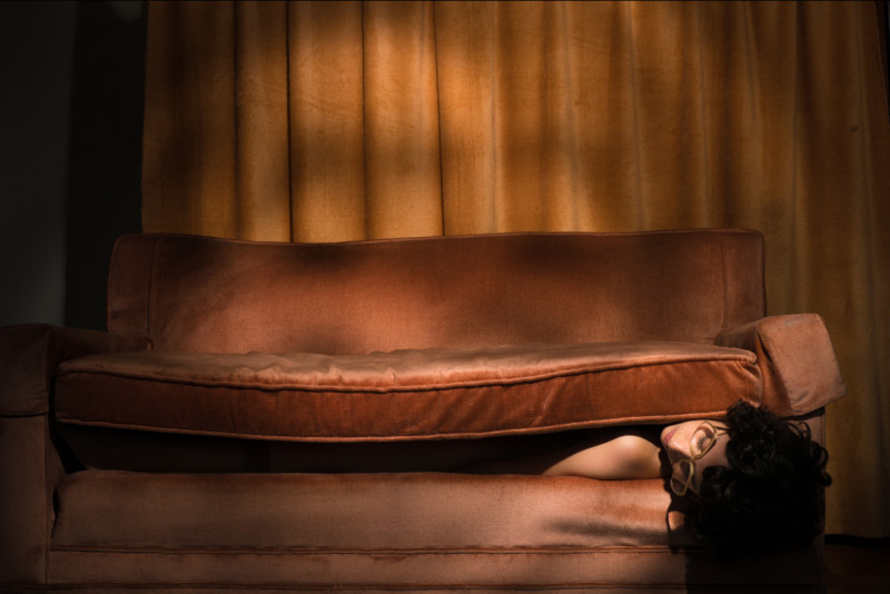 creative-sofa-800x534