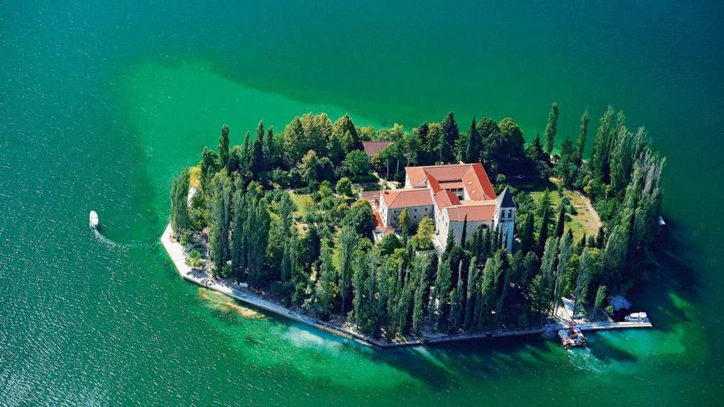 croatia-high-definition-wallpaper_015906562_155-1493x840