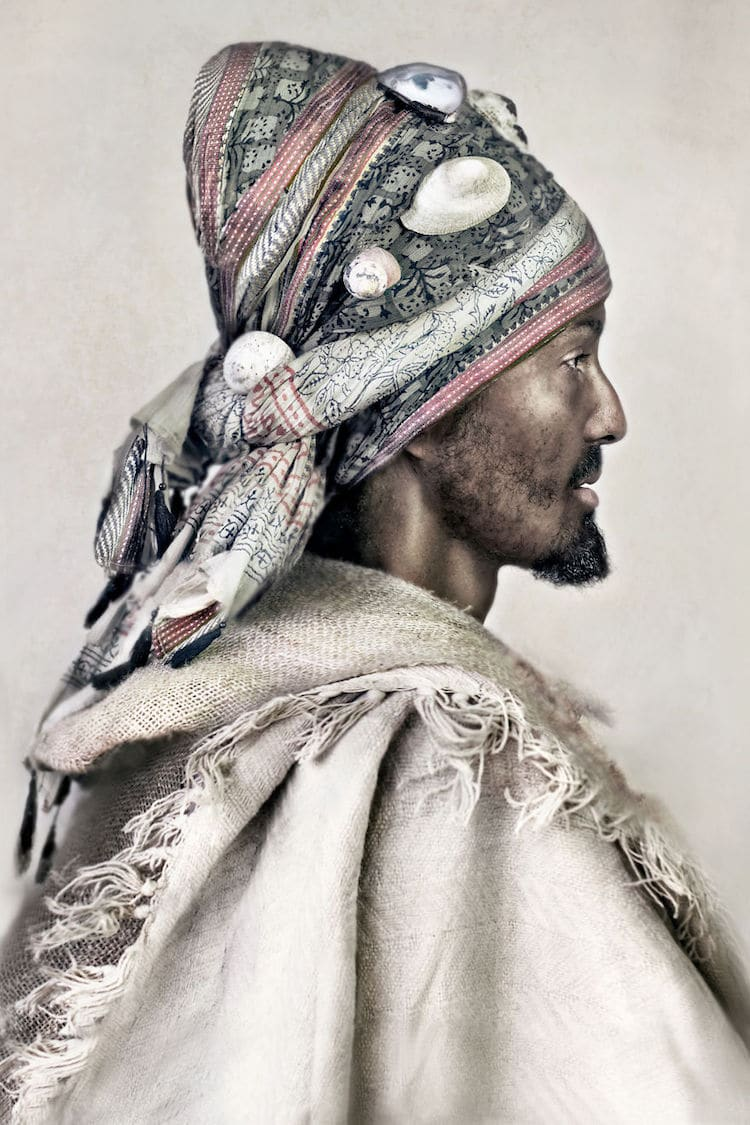 dagmar-van-weeghel-african-diaspora-1
