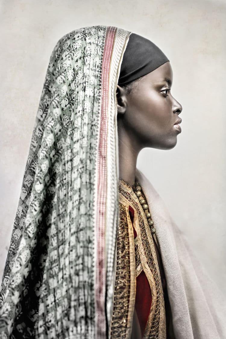 dagmar-van-weeghel-african-diaspora-2